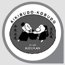 Aikibudo-Kobudo