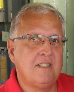 SylvainThibault