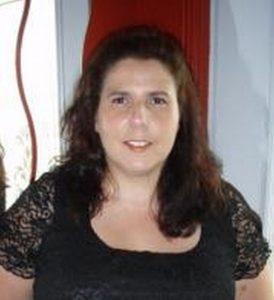 SylvieGauthier