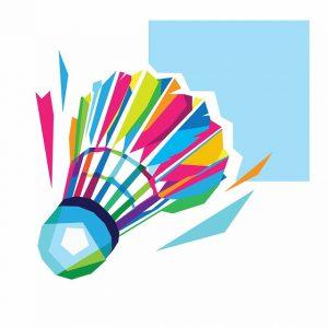 Badminton_Volant_PixabayFreePict_shuttlecock_3512875_640