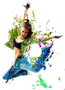 HipHop_PixabayFreePict_CommUse_girl_3166558_640