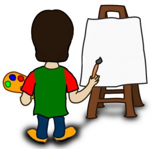 PeintureEnfant_PixabayFreePict_painting_308623_640