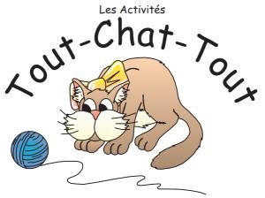 Tout_chat_tout_logo